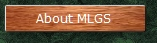 About MLGS