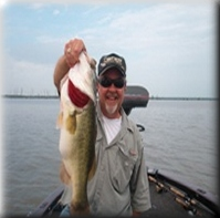Millwood lake guide service arkansas 39 best bass fishing for Millwood lake fishing report